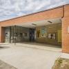 Escola Ramon Llull