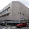 oficina municipal centre 26