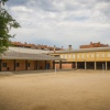 Escola Galileo Galilei