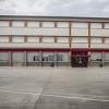 Escola Mossen Jacint Verdaguer