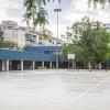 Escola Sant Jaume