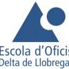 Escola d'Oficis Delta del Llobregat
