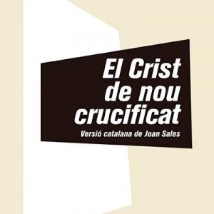 Patrimoni_75-el-crist-de-nou-crucificat-1.jpg
