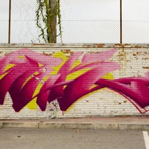 """Convovatòria """"Pintem a l'estació"""" 2016"""