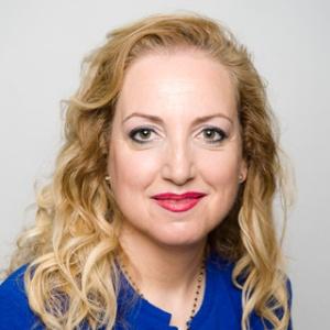 Ana Isabel Fernández Abad