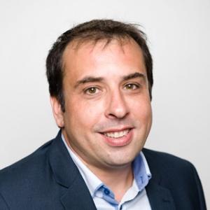 Antonio Miguel Ruiz Redond