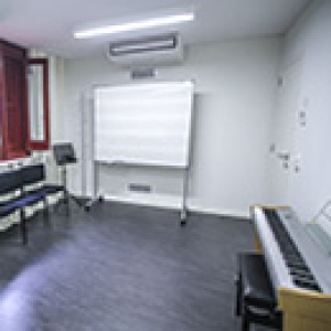 Aula d'instrument