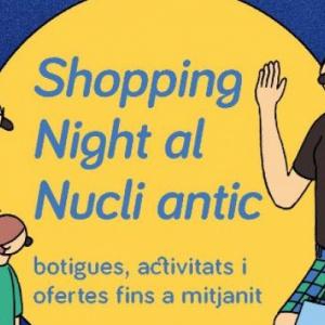 shopping_night.jpg