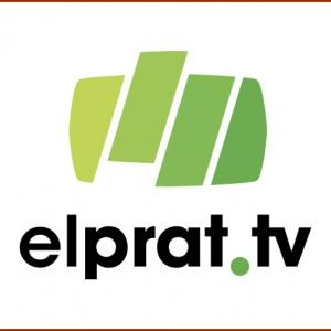 El Prat TV