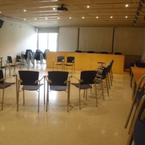 sala_conferencies