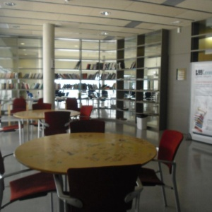 sala_lectura
