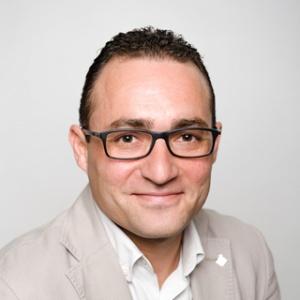 Juan Perez Castro