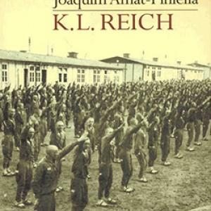 K. L. Reich, de Joaquim Amat-Piniella