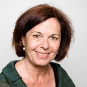 Núria Sanahuja Costafreda