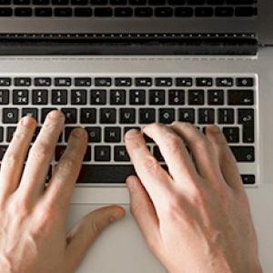 Préstec d'ordinadors portàtils