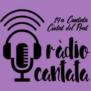 cantata2020