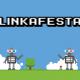 Videojoc de la Linkafesta