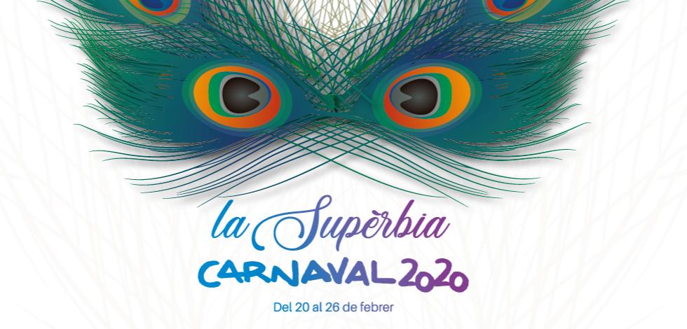 carnaval 2020_980x480