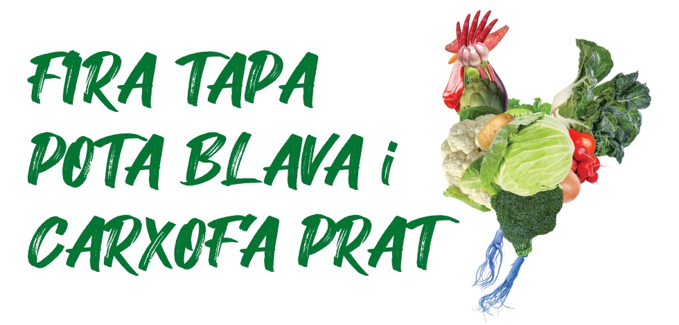 banner_extra_fira_tapa_pota_blava_i_carxofa_prat_fa19_980x480px.jpg