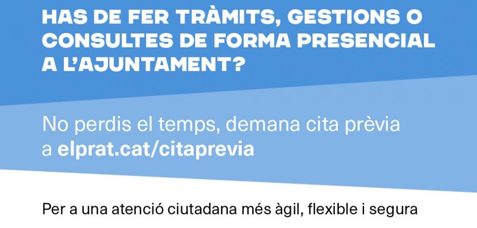 Banner cita previa_962x542