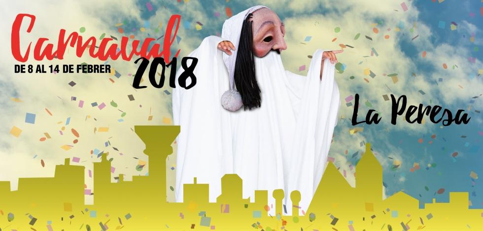carnaval_principal