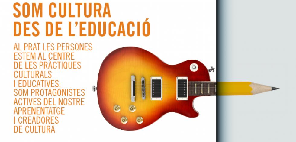 Interseccions_guitarra.png