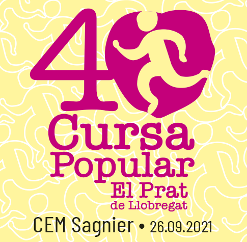Cursa_popular_banner-485x475.png