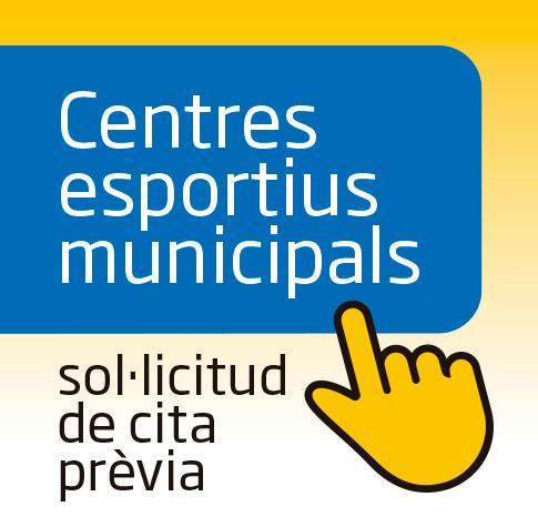 banner-cita-previa-485x475.png