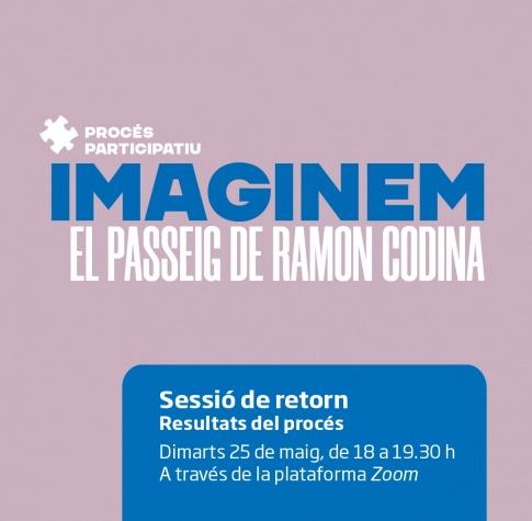 Ramon Codina