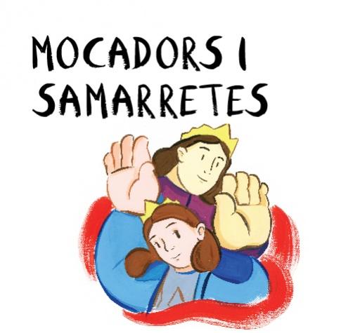 fm_mocadors