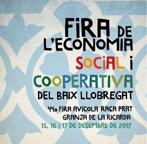 banners_economia_social_fira_avicola_485x475px.jpg