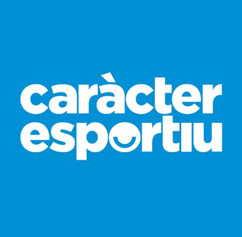 caracter_esportiu_2x2.png