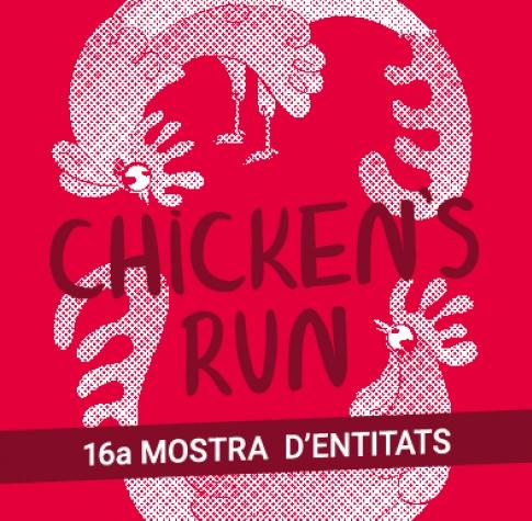 chickens_bnnr_394x386px.jpg