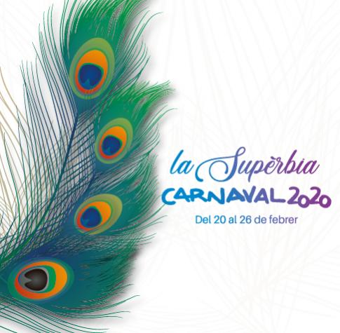 destacat carnaval web-slider_485x475