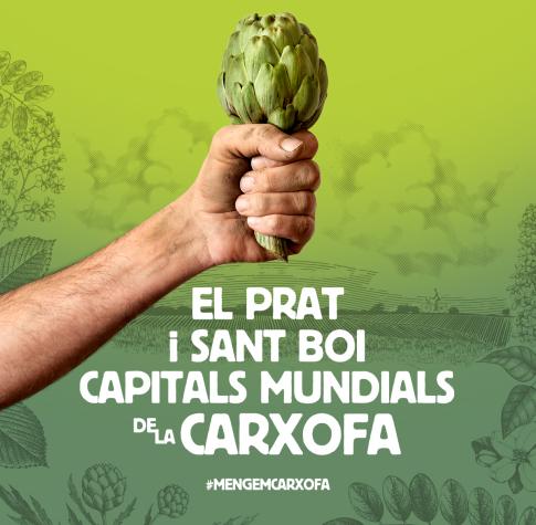 https://www.elprat.cat/mengem-carxofa