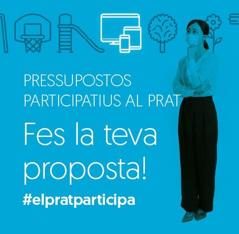 pressupostos participatius 20-21