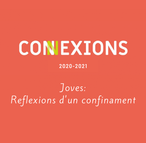 Centric_Connexions 2021_21