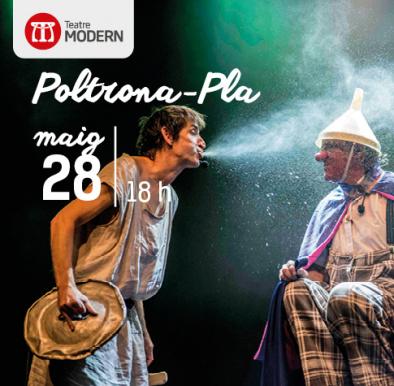 poltrona_pla
