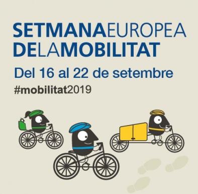 setmana europea mobilitat 485x475.jpg