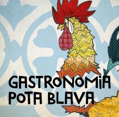 -gastronomia_potablava_394x386px.jpg