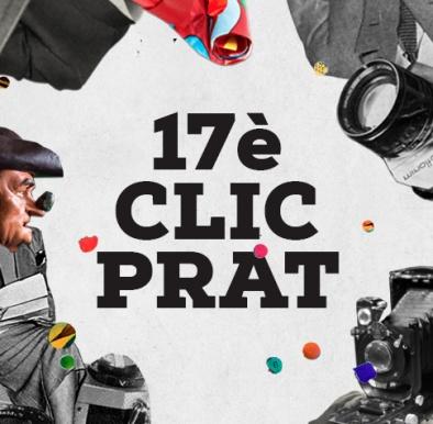 17è Clic Prat