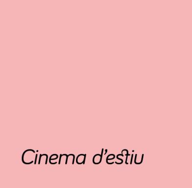 cinema_miniatura