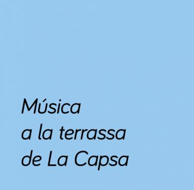 musica_terrassa_capsa