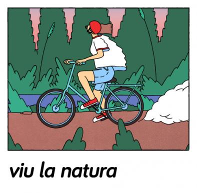 485x475px_natura.png