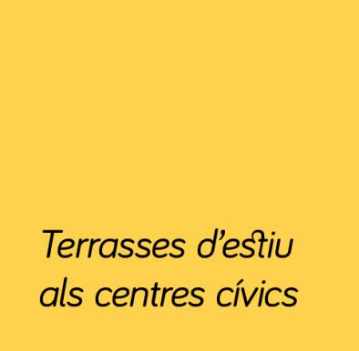 terrases_estiu_jardins