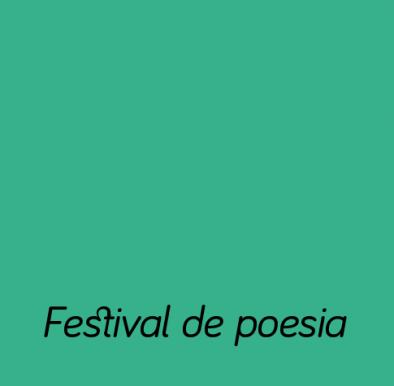 poesia_miniatura