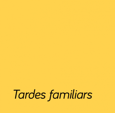 tardes_familiars_miniatura