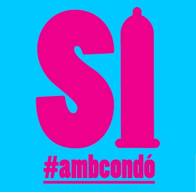 amb_condo