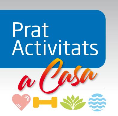 pratactivitatsacasabanner-394x386-web.png