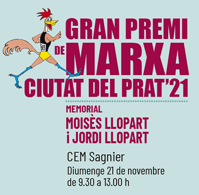 banner-marxa-394x386-ok.png